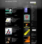 Music Best in Home page - DUO ITALIANO sito Ufficiale